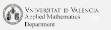 Applied Mathematics Department