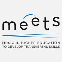Logo MEETS