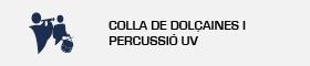 Escola Coral de la Universitat de València