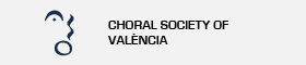Choral Society of Valencia