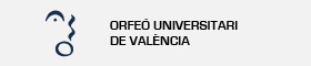Orfeón Universitario de Valencia