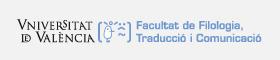 Facultat de Filologia, Traducció i Comunicació