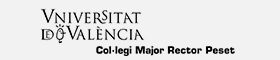 Col·legi Major Rector Peset