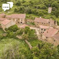 Despoblament a l'interior valencià