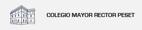 Colegio Mayor Rector Peset