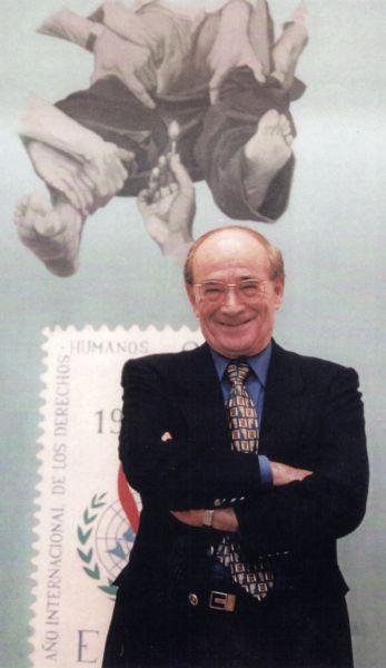 Jesús Martínez Guerricabeitia