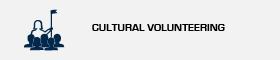 Cultural Volunteering