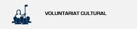 Voluntariat cultural