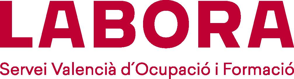 Logo Labora