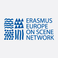 Erasmus Europe on Scene Network