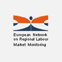Logo Regional Network Labour Market Monitoring