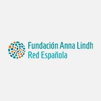 Logo Fundació Anna Lindh