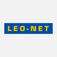 Logo Leo Net