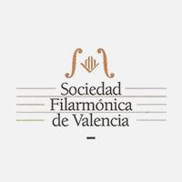 Sociedad Filarmónica de Valencia