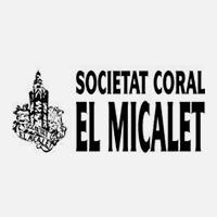 Societat Coral El Micalet