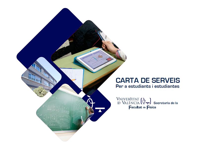 Web Valencià