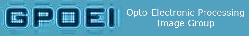 Logo del portal