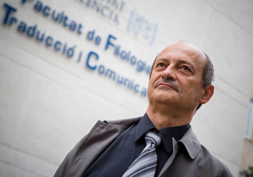 Evelio Miñano