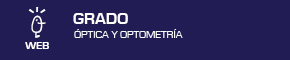 Grado en Óptica y Optometría