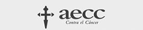 S'obrirà una nova finestra. Asociación Española Contra el Cáncer (AECC)