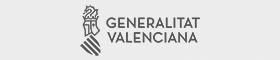 S'obrirà una nova finestra. Generalitat Valenciana