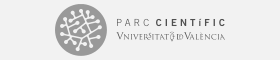 This opens a new window Parc Científic de la Universitat de València