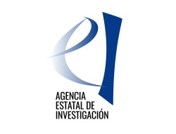 Agencia Española de Investigación