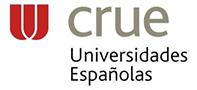 CRUE - Universidades Españolas