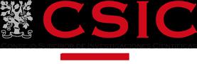 CSIC - PTI Salud