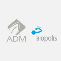 ADM - Biopolis