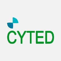 Programa Iberoamericano de Ciencia y Tecnología para el Desarrollo (CYTED)