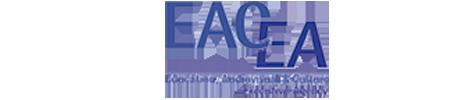 The Education, Audiovisual and Culture Executive Agency (EACEA)