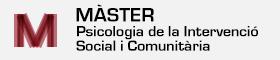 Màster en Psicologia de la Intervenció Social i Comunitària