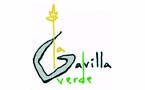 Gavilla Verde