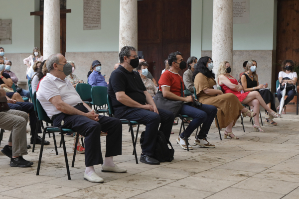 GALERIA D'IMATGES EXPOSICIÓ