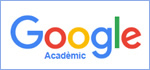 Google Acadèmic