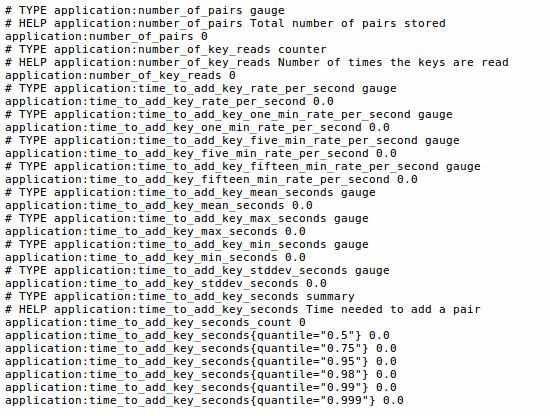 metrics1.png