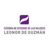 Cátedra de estudios de las Mujeres Leonor de Guzmán