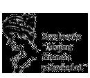 Seminario Multidisciplinar Mujer Ciencia y Sociedad
