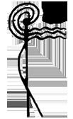 AEHM – Asociación de Estudios Históricos sobre la Mujer
