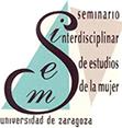 SIEM – Seminario Interdisciplinar de Estudios de la Mujer