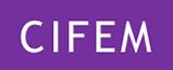 CIFEM – Centro de Investigaciones Feministas
