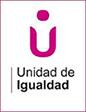 Centro de Estudios e Investigación sobre la Igualdad de Género - Web en preparación