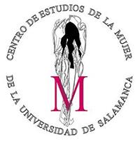 CEMUSA - Centro de Estudios de la Mujer