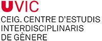 CEIG - Centre d'Estudis Interdisciplinaris de Gènere
