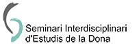 Seminari Interdisciplinari d'Estudis de la Dona