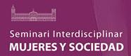 SIMS – Seminari Interdisciplinari Mujeres y Sociedad