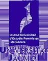 IF - Institut Universitari d'Ivestigació Feminista i de Gènere Purificación Escribano