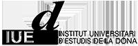 IUED - Institut Universitari d'Estudis de la Dona