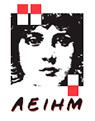 AEIHM – Asociación Española de Investigación sobre Historia de las Mujeres